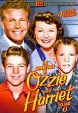 Adventures of Ozzie and Harriet, Vol. 6 [DVD], 13934194