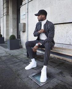4cf0e6df757 1596 Best Men s Style   Fashion Inspiration images in 2019