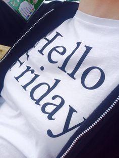 jaspravim.sk - tam nájdete aj niekoho, kto vám na tričko napíše, nakreslí, vymyslí čo len chcete T Shirt, Tops, Women, Fashion, Supreme T Shirt, Moda, Tee Shirt, Fashion Styles, Fashion Illustrations