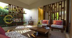 Jasa Arsitek Rumah Agung Arini