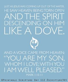 24 best baptism verses images on pinterest words bible verses and