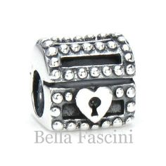 Moress Treasure Chest Solid Sterling Silver European Charm Bead- Compatible Brand Bracelets : Authentic Pandora, Chamilia, Moress, Troll, Ohm, Zable, Biagi, Kay's Charmed Memories, Kohl's, Persona & more! Moress Bead Charms,http://www.amazon.com/dp/B0063X475C/ref=cm_sw_r_pi_dp_tjB.rb1Y8RTK2JGT