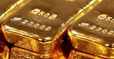 Ponad 2/3 rezerw złota Niemiec znajduje się w depozytach aliantów http://sowa.quicksnake.org/Europische-Zentralbank/Rezerwy-zota-20121214-Stefan-Kosiewski-Zniweczona-rzeczywisto-FO115 na 140 milardów EURO wyceniane są rezerwy złota RFN, których w Niemczech zwyczajnie nie ma, gdyż są schowane w Stanach Zjednoczonych, Wielkiej Brytanii i Francji, zaś kilku deputowanym do Bundestagu odmówiono już na miejscu sprawdzenia, czy te 3.400 ton złota rzeczywiście istnieje jeszcze w realu, nie…