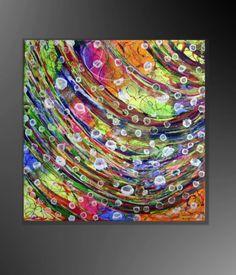 Kunstgalerie-Winkler-Abstrakte-Acrylbilder-Malerei-Leinwand-Unikat-XL-Bilder-Neu  http://www.ebay.de/sch/kunstgalerie-winkler/m.html?item=171621353386&ssPageName=STRK%3AMESELX%3AIT&rt=nc&_trksid=p2047675.l2562