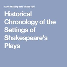complete list of shakespeare s plays by date open source  hamlet s madness real essay madness and insanity in shakespeare s hamlet insanity in hamlet insanity in hamlet let us explore in this essay the