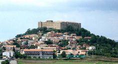 CTG Egnatia Monopoli: Scopriamo la Basilicata (Lagopesole, Monticchio e ...