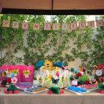 http://projectnursery.com/projects/sofias-birthday-party/