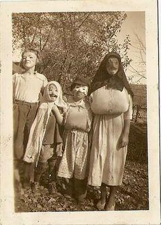 vintage_halloween_costumes_640_08