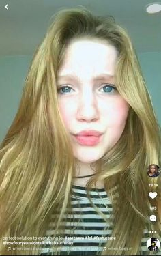 Ella Anderson The Boss Ella Anderson, Nickelodeon Girls, Raw Women's Champion, Famous Girls, American Actress, Musical Ly, Wwe Female, Female Wrestlers, Aiko