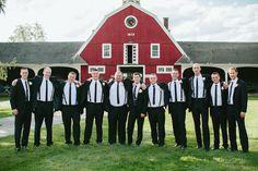 #mountainviewfarm #vermontweddings #farmwedding #barnwedding #vtwedding #rusticwedding #mtnviewfarm #weddings