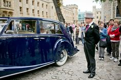 Lucy and Tony's Tower of London Wedding Tower Of London, London Wedding, In This Moment, Photography, Photograph, Fotografie, Photoshoot, Fotografia