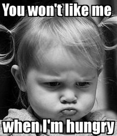i'm hungry - Google Search