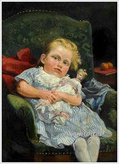 Rodolphe-Auguste Bachelin (Swiss, 1830 - 1890)
