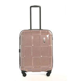 EPIC Travelgear - Crate Reflex