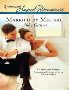 Free Romance Books for Kindle, Wednesday Morning, December 19th, 2012