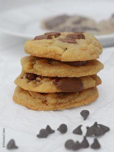 Biscuits, Brookies, Pancakes, Breakfast, Desserts, Tim Tam, Best Cookies Ever, Food, Kitchens