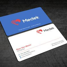 30 best business card gym images on pinterest in 2018 visit medical business card asap this will be a monthly membership for telemedicine healthcare over cell phones video conferencing colourmoves