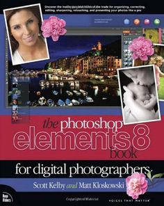 http://cam-four.com/the-photoshop-elements-8-book-for-digital-photographers-voices-that-matter/