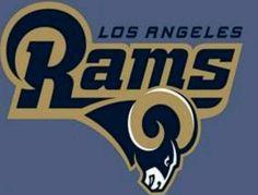#tickets RAMS VS SEAHAWKS HOME OPENER 2 TICKETS 9/18 LA COLISEUM please retweet