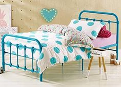 I would so love this in a Queen size..