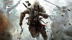 Resultado de imagen para Assassin's Creed