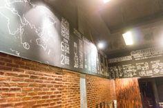 thailand ristretto cafe