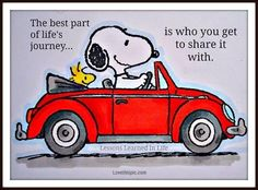 Snoopy- My favorite dog ever!LOL.......