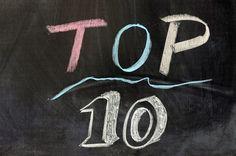 Spark Naturals Blog: Top 10 Diffuser Blends