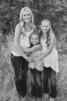 Family Session - Cassidie Hensen Photography - 2015