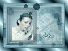 Lylas