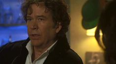 Nate es interpretado por Timothy Hutton es un actor estadounidense