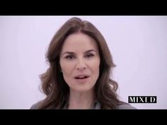 No vídeo desta semana, vou falar sobre a coleção de inverno da Mixed! A marca tem a calça flare mais querida do mercado, chamada de calça Cláudia. Ela foi po...