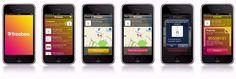 Nytt erbjudande i freebee appen för dig med smartphone. Gratis Loka Citron 50 cl så länge de räcker. Appen finner du på länken nedan:  http://freeb.ee/