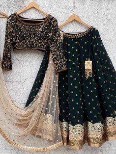 Lehenga Saree Design, Lehenga Gown, Pakistani Dress Design, Lehenga Blouse, Lehenga Designs, Mehndi Designs, Pakistani Fashion Casual, Indian Fashion Dresses, Indian Outfits