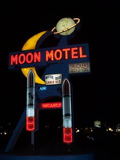 motelmoon