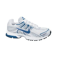 differently 9e97c 4e488 Nike product reviews and customer ratings for Nike Air Skyraider Men s  Running Shoe. Read and compare experiences customers have had with Nike  products.