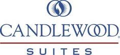 Kenedy (TX) Candlewood Suites Kenedy United States, North America Ideally located in the prime touristic area of Kenedy, Candlewood Suites Kenedy promises a relaxing and wonderful visit. The property features a wide range of facilities to make your stay a pleasant experience. Take advantage of the hotel's 24-hour front desk, laundry service, elevator, pets allowed. All rooms are designed and decorated to make guests feel right at home, and some rooms come with television LCD/p...