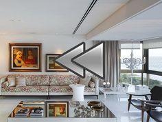 ...     rewind     apartamento                                  ...     http://santosesantosarquitetura.com.br/rewind/rewind-apartamento-13/     ...