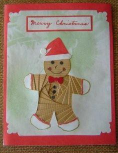 CardGallery Iris Paper Folding, Iris Folding Pattern, Dishcloth Knitting Patterns, Knit Dishcloth, Christmas Crochet Patterns, Crochet Ornaments, Crochet Snowflakes, Crochet Christmas, Card Patterns