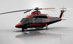 The Bell 525 Relentless Helicopter Cabin Is Worthy of a Bond Villain Helicopter Price, Luxury Helicopter, Bell Helicopter, Helicopter Pilots, Personal Helicopter, Luxury Jets, Luxury Private Jets, Drones, Relentless