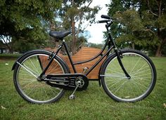Sidecar 010 by Juan Pablo Cambariere, via Flickr