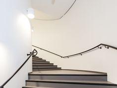 trapp-statoilbygget
