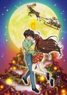 Itsudatte My Santa! Anime - Watch Itsudatte My Santa! Episode Sub Free Online Anime Galaxy, Anime Watch, Online Anime, Kuroko No Basket, Ova, Cute Anime Guys, Me Me Me Anime, First Night, Santa