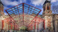 Bing Accueil Gallery