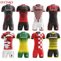 ec11d3d00a4 Find All China Products On Sale from TRIPSIX Sportswear Store on  Aliexpress.com - Make Your Own Custom Sublimation Soccer Jersey Uniform,Wholesale  Price Top ...