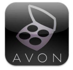 Jogada muito inteligente da Avon.. criaram um aplicativo que você tira foto e aplica a maquiagem, baixei pro meu IPad e é bem leval! Parabéns a equipe de mkt digital!