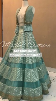 party wear indian dresses & party wear _ party wear indian dresses _ party wear dresses _ party wear sarees _ party wear for men _ party wear dresses western _ party wear lehenga _ party wear indian dresses classy Lehenga Choli Designs, Wedding Lehenga Designs, Kurti Designs Party Wear, Blouse Lehenga, Lehnga Dress, Designer Bridal Lehenga, Designer Wedding Gowns, Designer Party Wear Dresses, Indian Designer Outfits