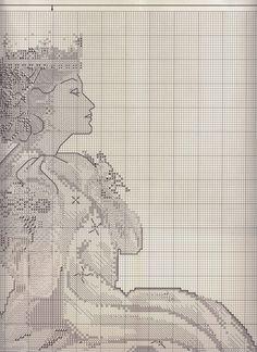 Winter+Queen2.jpg (1164×1600)
