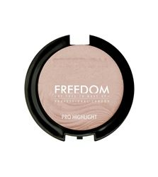 Freedom Makeup London Pro Highlight - Diffused