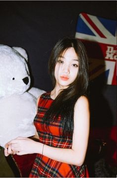 kai look a like Still Love Her, Losing A Child, Ulzzang Girl, Asian Beauty, Actors, Model, Book Covers, Beautiful, Drama